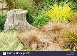 Mauerstein Vollstein Bellamur Anthrazit Carex Bronze Reflection U2013 Motelindio Info