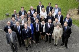 chambre des notaires loire atlantique conseil régional des notaires de la cour d appel de rennes