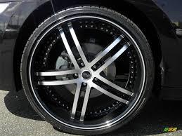 custom nissan maxima 2011 nissan maxima 3 5 s custom wheels photos gtcarlot com