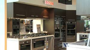 appliance latest kitchen appliances the five smartest kitchen