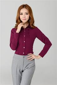 business blouses book of womens business blouses in by benjamin sobatapk com