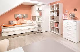 Schlafzimmerschrank Xxlutz Beste Jugendzimmer Mit Begehbaren Kleiderschrank Talkaboutchit