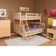 twin bunk beds costco