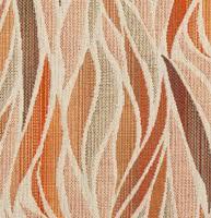Upholstery Fabric Southwestern Pattern Southwest Upholstery Fabric By The Yard Palazzo Fabrics
