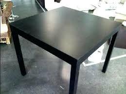 table bois cuisine table haute ikea table bar cuisine pas table bar amazing cuisine