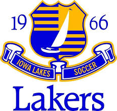 Iowa lakes images Iowa lakes soccer iowalakessoccer twitter jpg