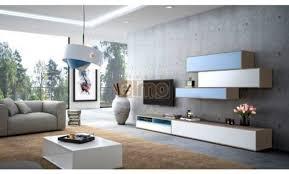 meuble de cuisine mural meuble murale cuisine awesome etagre murale moderne couleur htre