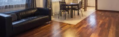 flooring contractor hardwood flooring renovation jackson ms