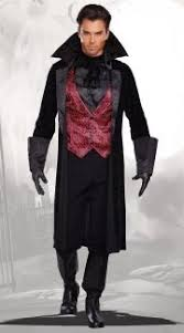 Size Halloween Costumes Men Men U0027s Size Costumes Men U0027s Size Halloween Costumes