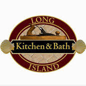 long island kitchen and bath inc farmingdale ny us 11735