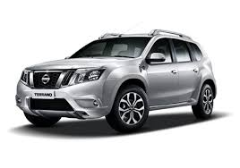 nissan terrano colours 2017 in india cardekho com