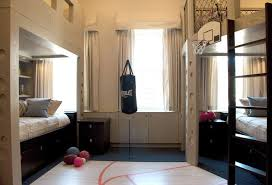 Ideas For  Boys Sharing A Room Shared Boys Bedroom Ideas - Design boys bedroom