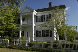 Monticello Jefferson S Home by Historic Home And 1827 Roseland Cemetery Tour In Beautiful