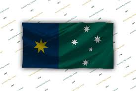 Austrslia Flag Standardised Flags Of Australia U2013 Gazf