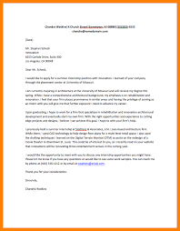 6 student cover letter example target cashier