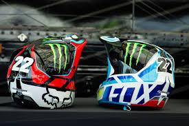 motocross gear san diego ktm pit cart vital mx pit bits san diego 2 motocross pictures