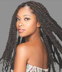 braided extenions hairstyles 10 fabulous black braided hairstyles with extensions designideaz