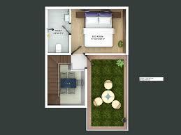 villa plans maple woods