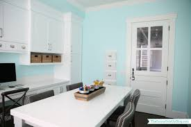 kitchen office design best interior for retro cabinets with glass