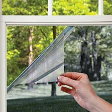 interior window tinting home gila heat platinum adhesive residential diy window