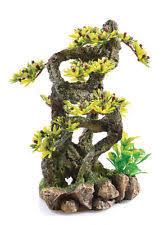 classic bonsai climber 15 ltr biorb aquarium ornament fish tank