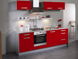 cdiscount meuble cuisine cdiscount meuble cuisine intérieur intérieur minimaliste