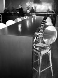 Emeco Bar Stool Kong Chair Restaurant Chairs From Emeco Architonic