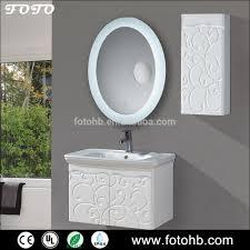 touch screen bathroom mirror touch screen bathroom mirror