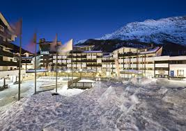 hotel planibel th resorts la thuile italy booking com
