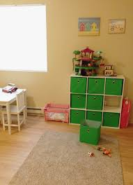 boxes bins shelves oh my how to organize your kid u0027s room