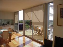 Blinds For Sidelights Bedroom The Most Walmart Window Blinds Vinyl For Horizontal