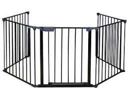 Fireplace Child Safety Gate by Baby Safety Fence Hearth Gate Bbq Metal Fire Gate Fireplace Pet
