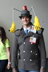 46 best costumes images on pinterest halloween stuff halloween