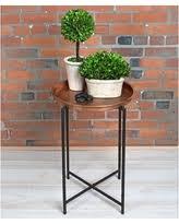 copper plant pots sales u0026 specials