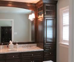bathroom photos u2022 dutch wood u2022 myerstown pa