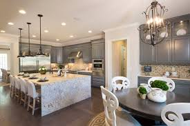 Kitchen Ideas For New Homes Kitchen Makeovers Kitchen Ideas And Designs Kitchen Remodel