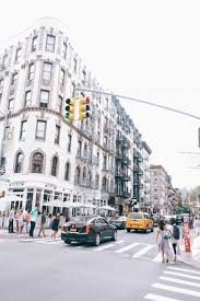 New York Travel Blogs images A trip to new york with eos alicia fashionista jpg