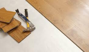 rustic legacy laminate cedar chestnut laminate flooring mohawk
