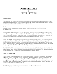 Job History Resume by 4219 Best Images About Job Resume Format On Pinterest Resume Work
