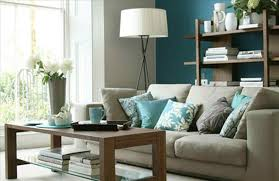 paint colors living grey color scheme for living room room