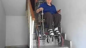sedie per disabili per scendere scale 37 sedie per disabili per scale idees