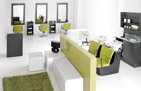 Outstanding Office Small Hair Salon Vintage Salon Decor Google Search Vintage Salon Decor