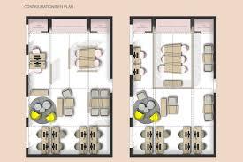 l oreal siege social l oréal studio prodigious karolina lubkowski architecture design