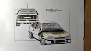 opel kadett rally car search results for rally draw to drive