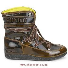 s shoes boots nz settlement in green womens shoes boots brown