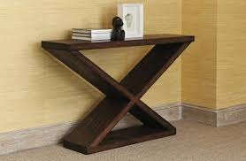 contemporary side tables for living room coffee table fabulous cool tables contemporary side inside for