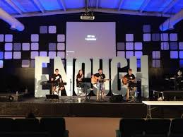 Church Lighting Design Ideas 313 Best Sermon Backdrops Images On Pinterest Church Stage