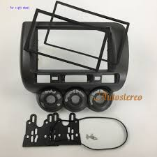 compare prices on kit car frames online shopping buy low price