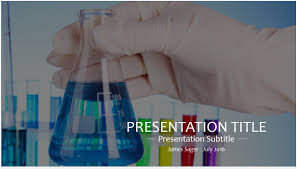 free science powerpoint template 8814 13950 free powerpoint