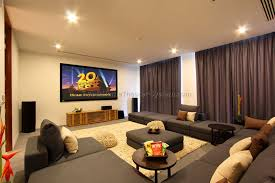 interior design home theater room 6 best home theater systems